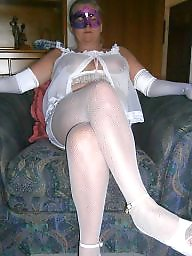 Mature stocking, Mature stockings, Stockings mature, Beautiful, Beautiful mature, Mature beauty