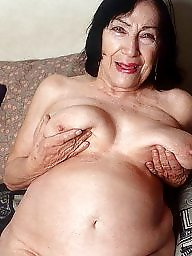 Bbw granny, Granny bbw, Granny boobs, Bbw grannies, Big granny, Boobs granny