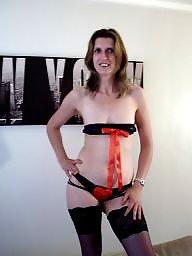 French, Underwear