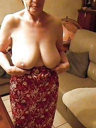 Amateur granny, Granny amateur, Mature granny