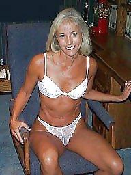Amateur granny, Horny mature, Mature milf, Milf granny, Granny mature, Amateur grannies