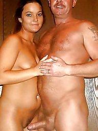 Nudist, Voyeur, Nudists