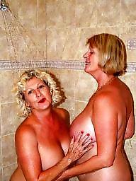 Masturbation, Masturbate, Mature bbw ass, Masturbating, Bbw matures, Mature masturbating