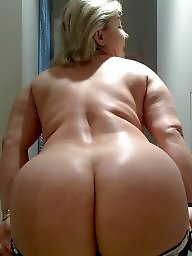 Hot milf, Milf mature, Hot mature, Mature hot