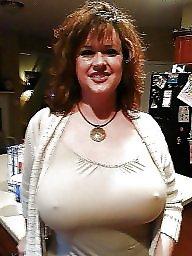 Mature big tits, Big mature, Big tits mature