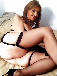Granny stockings, Stocking, Granny stocking, Mature in stockings, Stocking mature, Stockings granny