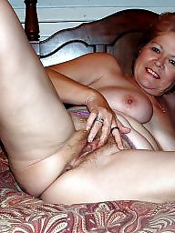 Hairy granny, Grannies, Granny stockings, Mature granny, Mature stocking, Granny hairy