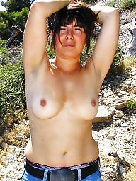 Milf hairy, Hairy milf, Private, Natural, Horny, Amateur hairy