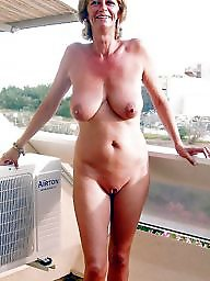 Wives, Mature wives, Milf mature