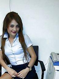 Turks, Turkish amateur