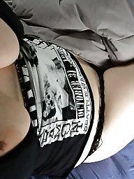 Bbw, Bbw tits, Bbw big tits, Amateur tits, Amateur big tits