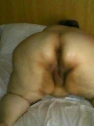 Bbw ass, Ssbbws, Amateur bbw ass, Amateur bbw