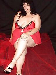 Red, Hot mature, Hot bbw, Red mature