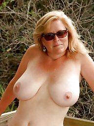 Amateur mature, Hot, Hot milf, Milf mature, Hot mature