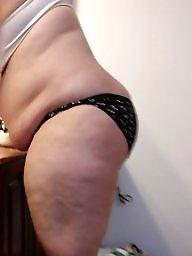 Bbw ass, Amateur ass, Bbw amateur, Milf bbw
