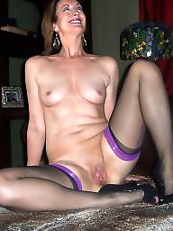 Wife, Mature wife, Wife mature, Amateur wife