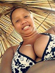 Big tits, Bbw big tits, Big tits milf, Bbw big amateur tits