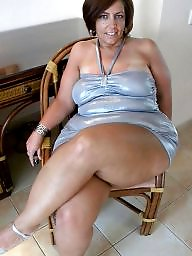 Bbw ass, Mature bbw, Leggings, Mature bbw ass, Legs, Bbw legs