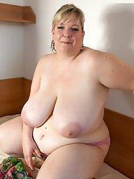 Bbw amateur, Amateur bbw, Bbw boobs