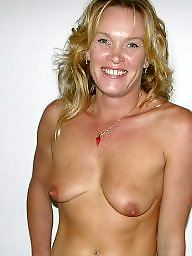 Milf, Mature tits, Tit mature
