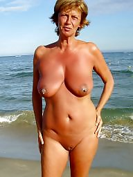Granny, Wives, Amateur granny, Mature wives, Milf granny, Mature granny