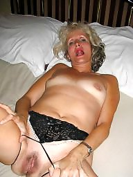 Granny, Hairy granny, Granny hairy, Hairy matures, Mature stocking, Granny stockings