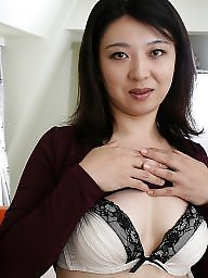 Japanese, Asian mature, Japanese mature, Mature japanese, Mature asian, Womanly