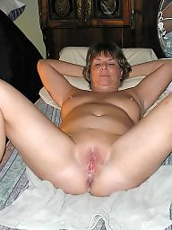 Creampie, Granny stockings, Mature stockings, Mature creampie, Granny stocking, Creampies