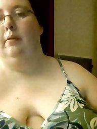 Bbw boobs, Bbw amateur
