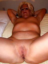 Ass mature, Mature posing, Posing, Mrs