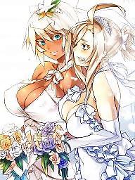 Cartoons, Lesbian cartoon, Manga, Lesbian cartoons, Babes, Cartoon lesbian