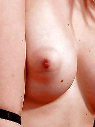 Boobs, Tits, Tit