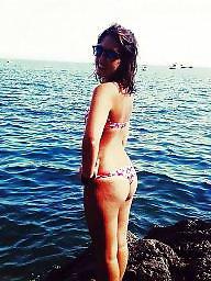 Beach, Bikini, Italian, Teen bikini, Bikini beach, Teen beach