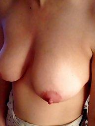 Flashing tits, Tits flash, Secret, Body