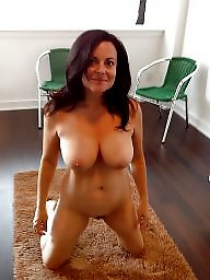 Beautiful, Milf mature, Woman, Beautiful mature, Mature beauty