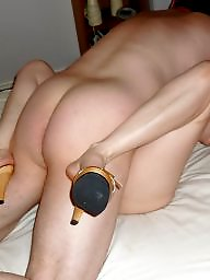 British, British mature, Stockings mature, Wife mature, Mature amateurs, Friends wife