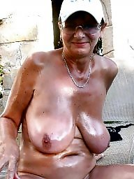 Grannies, Granny amateur, Milf mature, Milf granny