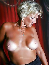 Mature femdom, Mistress, Mature boobs, Big mature, Mature mistress, Femdom mature