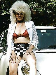 Grab, Granny, Mature granny, Grabbing, Granny mature, Mature grannies