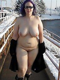 Flash, Public flashing, Public boobs, Flashing boobs