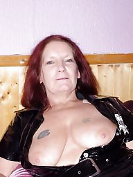 Fat mature, Hooker, Mature boobs, Hookers, Fat bbw, Big mature