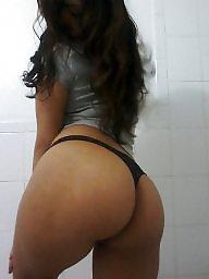 Big tits, Bbw ass, Bbw tits, Bbw big tits