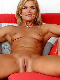 Mature mom, Amateur mom, Milf mom, Mature moms, Amateur moms