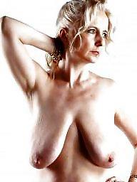 Saggy, Saggy boobs, Big nipples, Big saggy, Big nipple, Saggy nipples