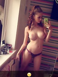 Kinky, Amateur teen, Ladies