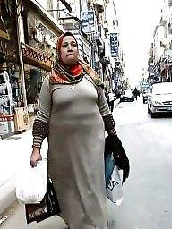 Voyeur, Egypt