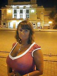Russian mature, Mature russian, Russian, Russian milf, Mega, Milf amateur