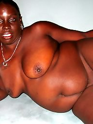 Asian bbw, Bbw latina, Bbw ebony black, Latina bbw, Latin bbw