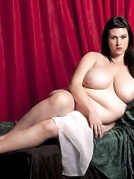 Curvy, Bbw tits, Curvy bbw, Bbw curvy, Ladies, Bbw big tits