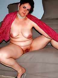 Mom, Aunt, Moms, Mature amateur, Amateur mom, Mature moms